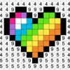 Product details of Color by Number:Coloring Games