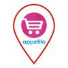 Appetito.kz negative reviews, comments