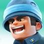 Top War: Battle Game App Support
