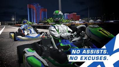 How to cancel & delete Street Kart Racing - Simulator 1