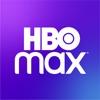 HBO Max: Stream TV & Movies alternatives