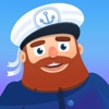 Idle Ferry Tycoon negative reviews, comments