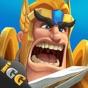 Lords Mobile: Kingdom Wars App Delete