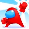 Stickman Boxing Battle 3D delete, cancel