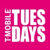 Product details of T-Mobile Tuesdays