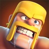 Clash of Clans contact information