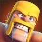 Clash of Clans App Negative Reviews