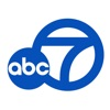 ABC7 Bay Area contact information