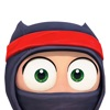 Clumsy Ninja negative reviews, comments