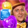 Wonka's World of Candy Match 3 contact information