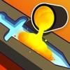Blade Forge 3D negative reviews, comments