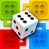 Ludo Party : Dice Board Game delete, cancel
