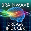 Product details of Brain Wave - Dream Inducer ™