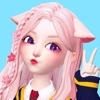 Star Idol:3D Avatar Creator contact