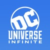 Product details of DC UNIVERSE INFINITE