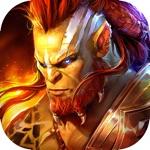 RAID: Shadow Legends App Alternatives