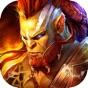 Similar RAID: Shadow Legends Apps