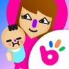 Product details of Boop Kids - Smart Parenting