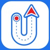 Product details of Route Planner by Upper
