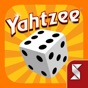Yahtzee® with Buddies Dice App Positive Reviews