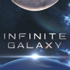 Infinite Galaxy negative reviews, comments