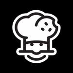 Crumbl Cookies App Support