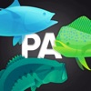 Product details of Pro Angler - Fishing App