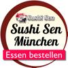 Sushi Sen München