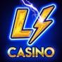Lightning Link Casino Slots App Feedback