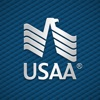 Product details of USAA Mobile
