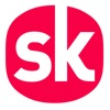 Product details of Songkick Concerts
