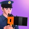 Street Patrols negative reviews, comments