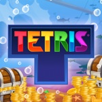 Tetris® App Negative Reviews