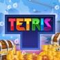 Tetris® App Support