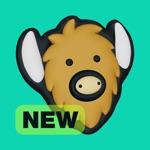 Yik Yak App Alternatives