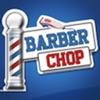 Product details of Barber Chop