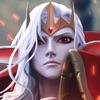 Mobile Royale: Kingdom Defense delete, cancel