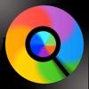 ColorQueryPro alternatives