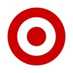 Target App Contact