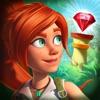 Temple Run: Puzzle Adventure Positive Reviews, comments