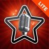 Product details of StarMaker Lite-Sing Karaoke