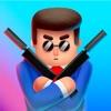 Mr Bullet - Spy Puzzles negative reviews, comments