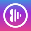 Product details of Anghami: Play Music & Podcasts