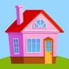 House Life 3D Positive Reviews, comments
