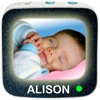 Alison Baby Monitor Positive Reviews, comments