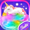 Product details of Girl Games: Unicorn Slime