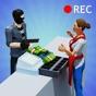 Similar Cashier 3D Apps