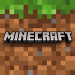 Minecraft App Alternatives