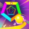 Color Surf EDM Positive Reviews, comments