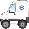Product details of ecMobile